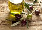 Jak kupowa� oliw�?