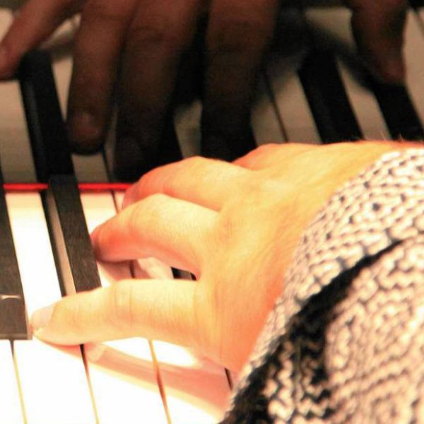 Time for Chopin: Wojciech Pyr�
