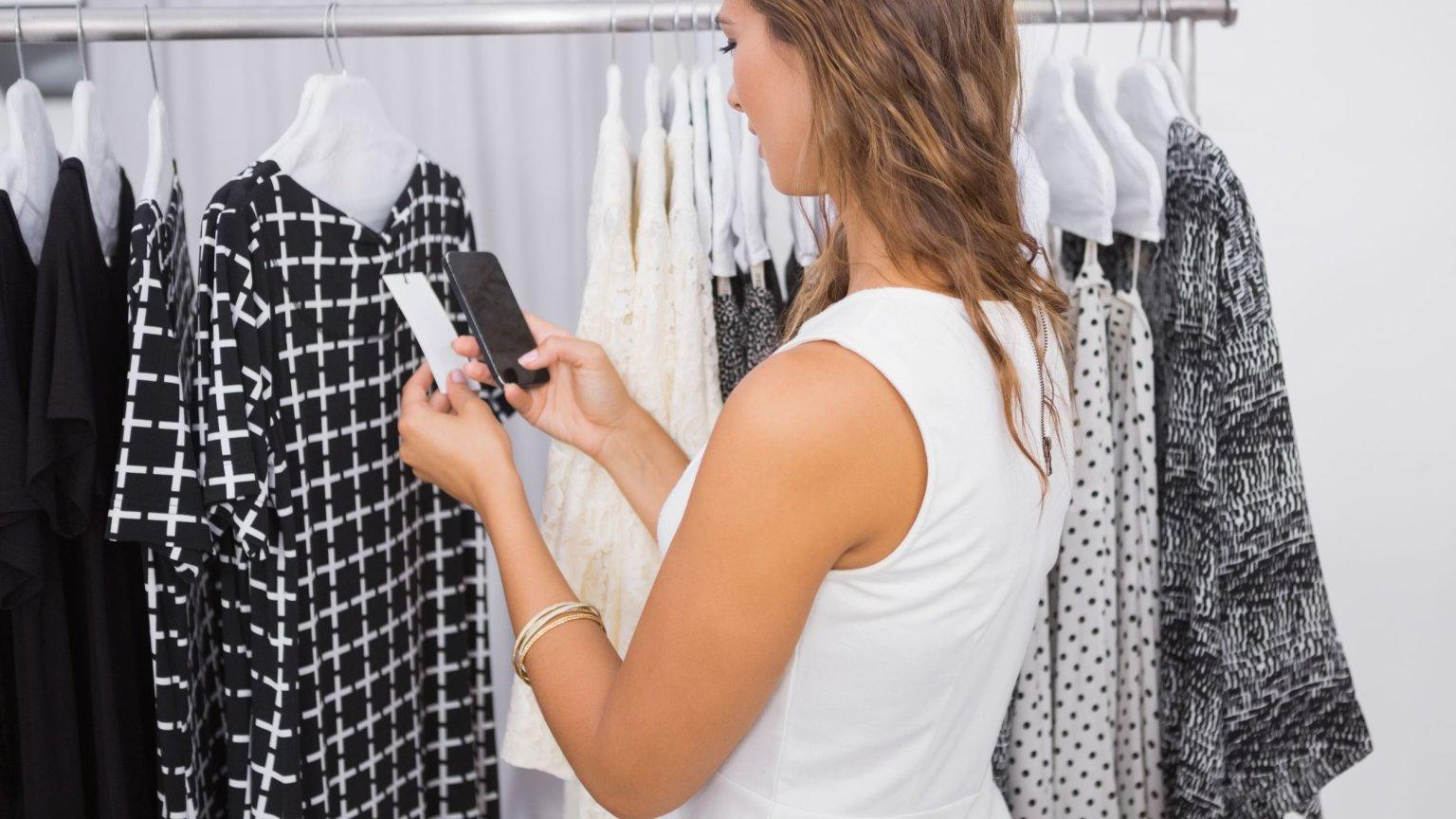 0342397a16 Skąd się bierze cena ubrania   Każdy ma prawo to wiedzieć