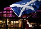 Szkocja ma uzyska� szerok� autonomi� fiskaln�