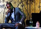 Snoop Dogg zapowiada swój najnowszy album