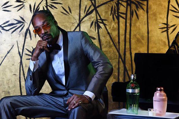 Znana gwiazda sceny muzycznej nie pracuje nad nową płytą. Tym razem słynny Snoop Dogg będzie szkolił młode gwiazdy futbolu. Sprawdź, kiedy będzie można zobaczyć artystę w nowej roli!