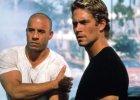 """Paul Walker i Vin Diesel w filmie """"Szybcy i wściekli"""""""