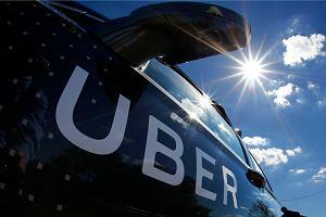 Uber-Detroit