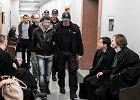 Zbrodnia pod Sierakowem była samosądem. Oskarżeni i świadkowie: Zabity terroryzował miasteczko