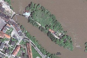 Opolskie: Jezioro i wyspa przeznaczone na sprzeda�