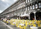 4 steki za... 4500 zł. Studenci czują się oszukani po obiedzie w restauracji w Wenecji