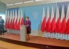 Premier Beata Szyd�o