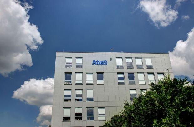 Atos - Twoja kariera w IT