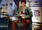 """Film """"Yesterday"""" o fanach The Beatles w kinie Nowe Horyzonty"""