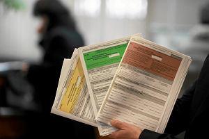 Urząd skarbowy rozliczył PIT 2016 za ciebie? Teraz prześwietla zeznania i wzywa podatników z dokumentami