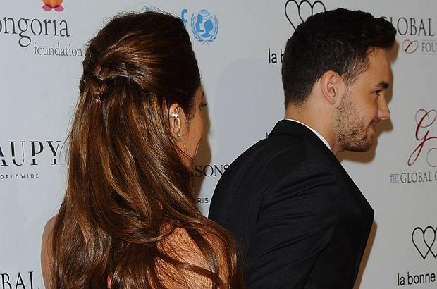 Cheryl Cole i młodszy od niej 10 lat Liam Payne rozstają się? Według doniesień brytyjskich tabloidów para zmaga się z poważnym kryzysem.
