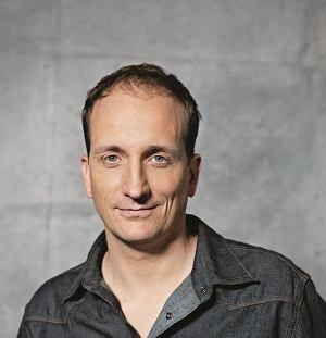 Mikołaj Kirschke