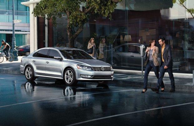 Inwestorzy chc� od Volkswagena miliard�w euro odszkodowania