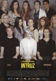 Intruz - baza_filmow