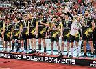 Dream team z Gdańska, rezerwy i juniorzy Korony oraz biegi niepodległości [SPORT NA WEEKEND]