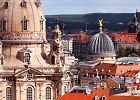 Sensacja w Ko�ciele katolickim w Niemczech. Sakramenty dla rozwodnik�w