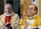 O. Rydzyk: Przewodniczący Episkopatu pojedzie z Radiem Maryja na Jasną Górę