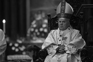 Abp Tadeusz Gocłowski (1931-2016). Biskup otwarty