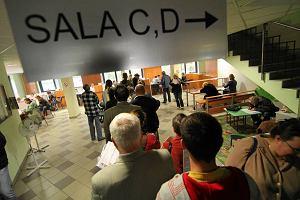 Jeszcze dwa dni na zwr�cenie si� do pracodawcy o rozliczenie PIT 2012