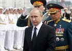 Imponujące manewry Zapad 17. Ale czy Rosję stać na wyścig zbrojeń?