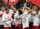 Losowanie grup Euro 2016. Kogo wylosuje Polska? Uk�ad koszyk�w. Relacja LIVE
