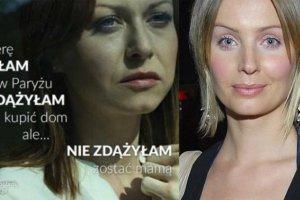 """Agnieszka Szulim krytykuje spot Fundacji Mama i Tata. """"To reklama banku spermy!"""" M�ynarska i Korwin Piotrowska dorzucaj� swoje"""