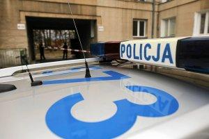 Potr�jne zab�jstwo w Stalowej Woli. Dwie osoby zatrzymane