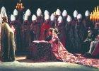 Grzeszne życie królowej Margot