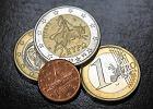 TNS Polska: Ponad po�owa Polak�w ocenia przyj�cie euro jako co� z�ego