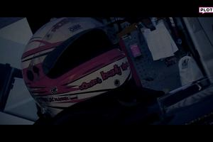 Drift Masters w Nadarzynie za nami. Prędkość, moc i imponujące samochody. Zobacz relację