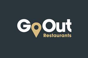 Testowaliśmy przewodnik rabatowy i aplikację mobilną GoOut. Idealne rozwiązanie na wyjścia we dwoje lub ze znajomymi