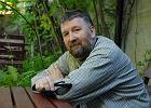 Janusz Mucha: Prowadzenie niezale�nej wytw�rni to moja pasja