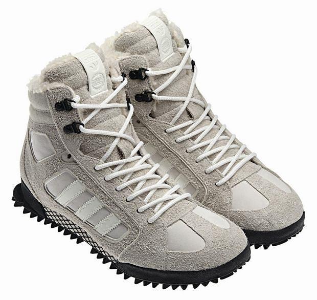 c02c04f03a328 Adidas  miejsko-sportowe buty na zimę - zdjęcie nr 4