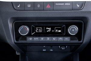 Szko�a Auto | Klimatyzacja nie tylko na upa�y
