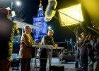 """""""Pakt"""" - HBO kr�ci kolejny serial w Polsce. Dziennikarz �ledczy na tropie"""