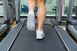 Ćwiczenia na uda i łydki - na co zwrócić uwagę podczas treningu?