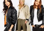 Jakie kurtki i płaszcze warto mieć w swojej szafie?