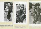 W czasie wojny to polskie dzieci były uchodźcami. Wśród tych, którzy im pomogli, był niezwykły człowiek