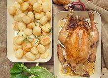 Kurczak po polsku (przepis tradycyjny) - ugotuj