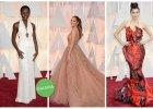 Oskary 2015: stylizacje gwiazd