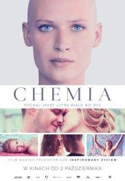 Chemia - baza_filmow