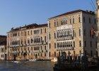 Wykładowcy z Wenecji przeciwko wyróżnieniu dla ministra z Rosji. Zarzucają mu homofobię