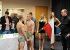 Boks. Janik b�dzie walczy� o tytu� mistrza �wiata WBA z Lebiediewem