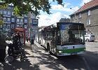 Inne trasy autobus�w, inne przystanki. Od poniedzia�ku du�e zmiany na Niebuszewie