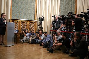 Reforma edukacji Anny Zalewskiej. 9 ważnych rzeczy, których dowiedzieliśmy się 16 września