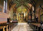 Wierni odwracają się od Kościoła. W ciągu dekady dwa miliony Polaków przestało chodzić na msze