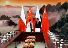 Gospodarka na Jedwabnym Szlaku, czyli premier Beata Szydło w chińskim chórze powszechnej pomyślności