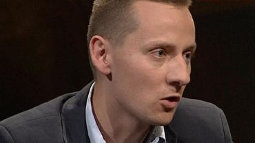 ks. Jacek Międlar