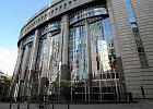 Parlament Europejski: znie�my c�a na towary z Ukrainy